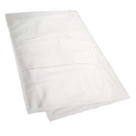 Chamber Vacuum Pouches 90 microns 1,70x2,50cm (100 Units)
