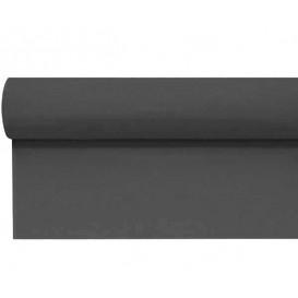 Airlaid Table Runner Grey 0,4x48m P1,2m (1 Unit)