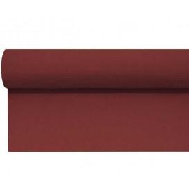 Airlaid Tablecloth Roll Burgundy 1,20x25m P1,2m (1 Unit)