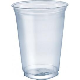 Plastic Cup PET Crystal Solo® 16Oz/473ml Ø9,2cm (1000 Units)