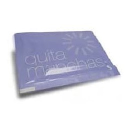 Stain Remover Wipes Case (100 Units)