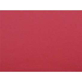 Airlaid Placemat Burgundy 30x40cm (150 Units)