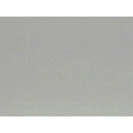Airlaid Placemat Grey 30x40cm (400 Units)
