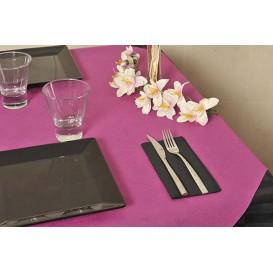 Novotex Tablecloth Roll Fuchsia 50g P40cm 1,2x50m (6 Units)