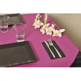 Novotex Tablecloth Roll Fuchsia 50g P40cm 1,2x50m (1 Unit)