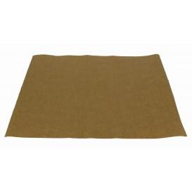 """Paper Placemats 30x40cm """"Kraft"""" 40g (1000 Units)"""