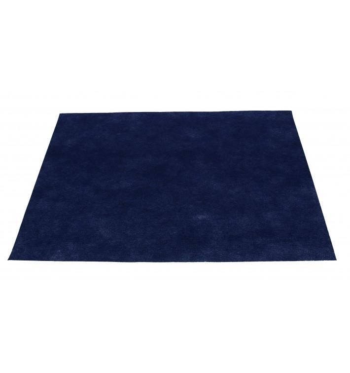 Novotex Placemat Blue 50g 30x40cm (500 Units)