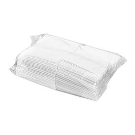 "Paper Napkins ""Miniservis"" 17x17 cm (14.000 Units)"