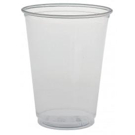 Plastic Cup PET Crystal Solo® 12Oz/355ml Ø8,3cm (50 Units)