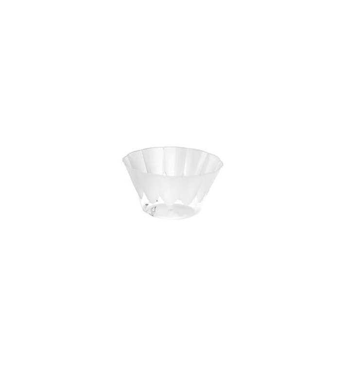 """Plastic Cup """"Royal"""" for Cocktail 500ml (25 Units)"""