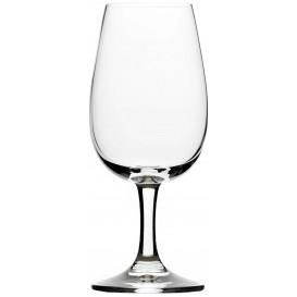 "Reusable Plastic Glass Wine ""Tritan"" 225ml (1 Unit)"