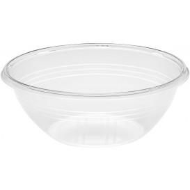 Plastic Bowl PS Crystal 380ml (600 Units)