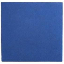 Paper Napkin Blue 25x25cm 2C (1400 Units)