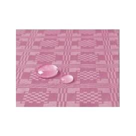 Tablecloth Roll Waterproof Pink 1,2x5m (1 Unit)