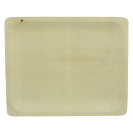Wooden Tray 26x21,5x2cm (200 Units)