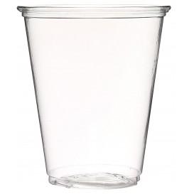 Plastic Cup PET Crystal Solo® 7Oz/207ml Ø7,3cm (1000 Units)