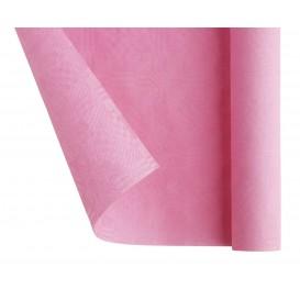 Paper Tablecloth Roll Pink 1,2x7m (1 Unit)