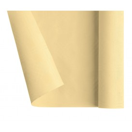 Paper Tablecloth Roll Cream 1,2x7m (25 Units)