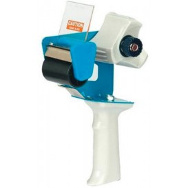 Tape Gun Manual 5cm (1 Unit)