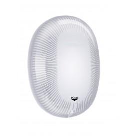 Polycarbonate Soap Dispenser White 850ml (1 Unit)