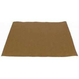 Paper Placemats 30x40cm Kraft (1000 Units)