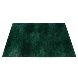 Novotex Placemat Green 50g 35x50cm (500 Units)