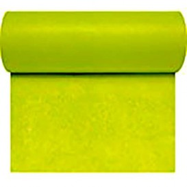 Novotex Tablecloth Roll Pistachio 50g 1x50m (1 Unit)