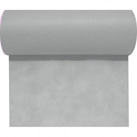 Novotex Tablecloth Roll Grey 50g 1x50m (1 Unit)