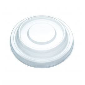 Paper Lid for Salad Bowl Medium size and Large size 16cm (30 Units)