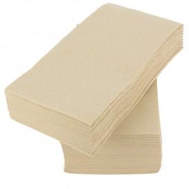 "Paper Napkin Eco ""Recycled"" 30x40cm P-P 2C (50 Units)"