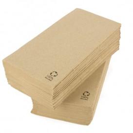 Paper Napkin Eco 1/8 40x40 2C (1.200 Units)