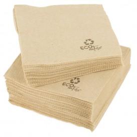 Microdot Paper Napkin 20x20cm 2C Eco (100 Units)