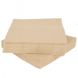 "Paper Napkin Eco ""Recycled"" 40x40cm 2C P-P (1200 Units)"