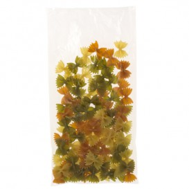 Plastic Bag G100 25x35cm (1000 Units)