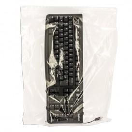 Plastic Zip Bag Seal top 40x50cm G-200 (50 Units)