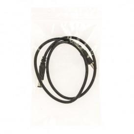 Plastic Zip Bag Seal top 12x18cm G-300 (1000 Units)