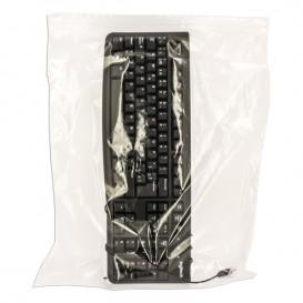 Plastic Zip Bag Seal top 40x50cm G-300 (50 Units)