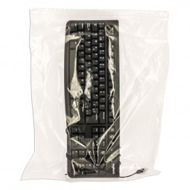 Plastic Zip Bag Seal top 40x50cm G-300 (500 Units)
