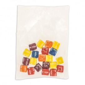 Plastic Bag G100 16x22cm (1000 Units)