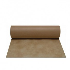 Novotex Tablecloth Roll Beige 50g 1x50m (6 Units)