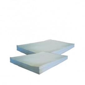 Paper Food Wrap Manila White 60x86cm 22g (400 Units)