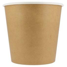 Paper Chicken Bucket 2550ml (25 Units)