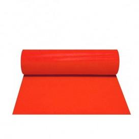 Novotex Table Runner Red 50g 40x100cm (500 Units)