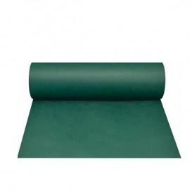 Novotex Table Runner Green 50g 40x100cm (500 Units)