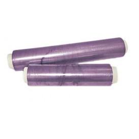 Plastic Food Wrap Film PVC 30cmx300m (4 Units)