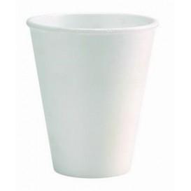 Foam Cup EPS 7Oz/210ml (50 Units)