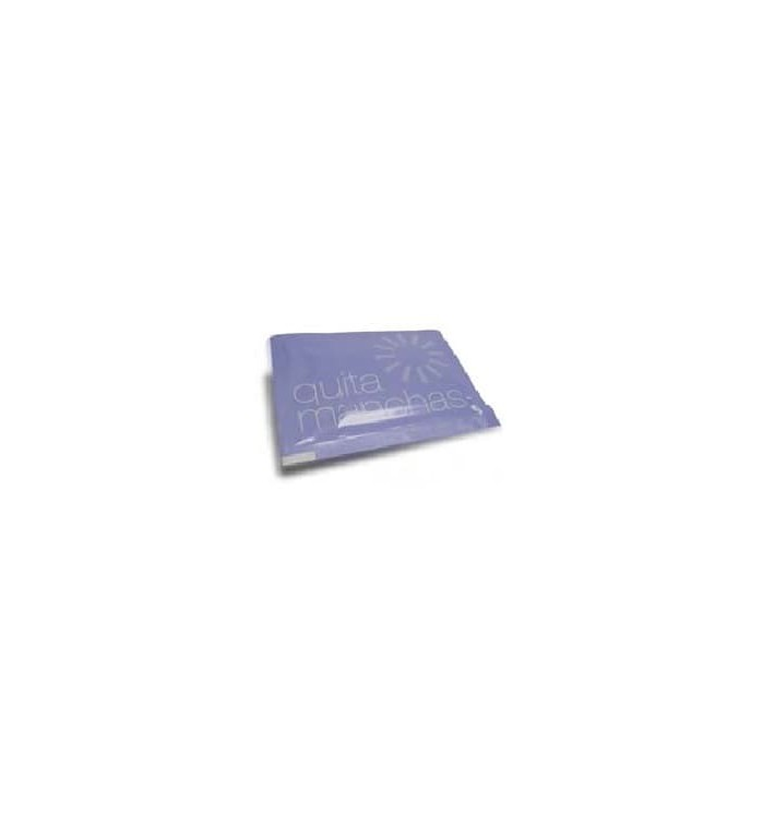 Stain Remover Wipes Case (2500 Units)