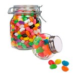 Containers for Sweets and Candies