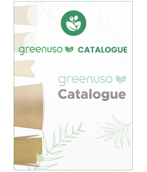 Greenuso Catalog